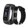 Gettit Pulse II (4th Generation Health Band) with independent day offer