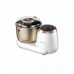 Westpoint Deluxe Dough Mixer (WF-3614) price in Pakistan