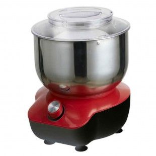 Westpoint Deluxe Dough Mixer Red (WF-3615) price in Pakistan