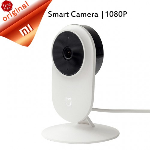 Xiaomi Mi Home Security Camera 1080P