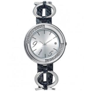 Titan 2502SL02 Women Watch price in Pakistan