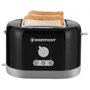 WestPoint Toaster WF-2538 price in Pakistan