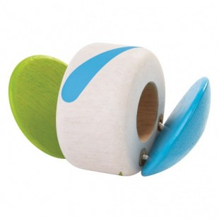 Plantoys PT5228 Clapping Roller price in Pakistan
