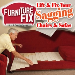 furniture fix BKH-14 price in Pakistan