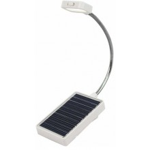LED Solar Light for Books