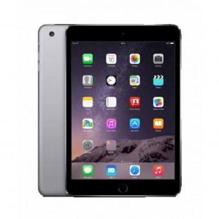 """Apple iPad Mini 3 - 16GB 2GB 8MP Camera (7.9"""") Retina display Wi-Fi+4G GRAY price in Pakistan"""
