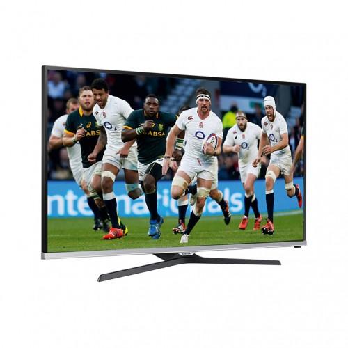 تلویزیون ال ای دی سامسونگ مدل 50j5100