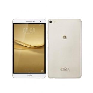 Huawei MediaPad T2 10.0 2GB 16GB - Slightly Used  price in Pakistan