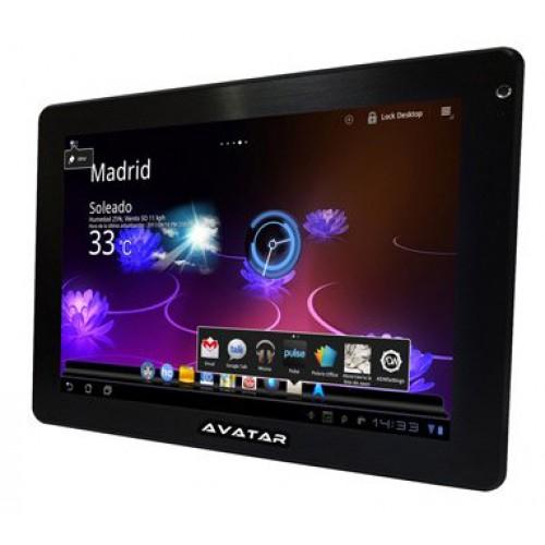 Super Intex Avatar Tablet 8 With Keyboard Interior Design Ideas Clesiryabchikinfo