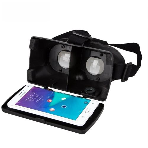 a57b5579c8d Universal Virtual Reality 3D Glasses price in Pakistan at Symbios.PK