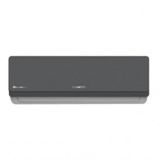 Kenwood eEco Plus Inverter KEE-1235S 75% Saving 1 Ton Heat & Cool (Metallic Grey) Split AC price in Pakistan