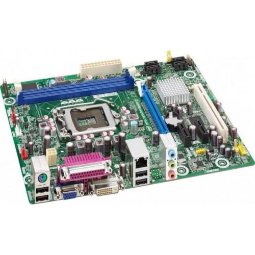 Intel Motherboard BLKDH61CRB3