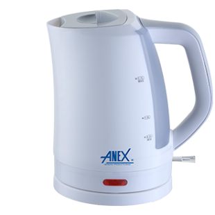 Anex AG 4028 Kettle 1.7 Ltr price in Pakistan