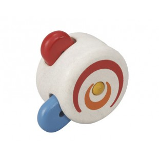 Plantoys PT5231 Peek-A-Boo Roller price in Pakistan