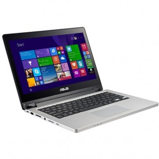 Asus TP500LN-CJ097H Touch price in Pakistan