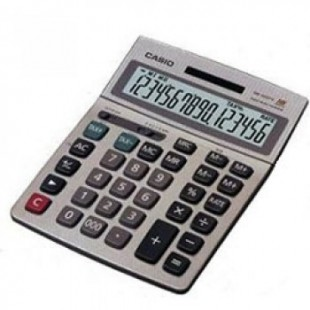 Casio DM-1600 Calculator price in Pakistan