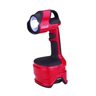Coleman CPX 6 Pivoting LED Lantern price in Pakistan
