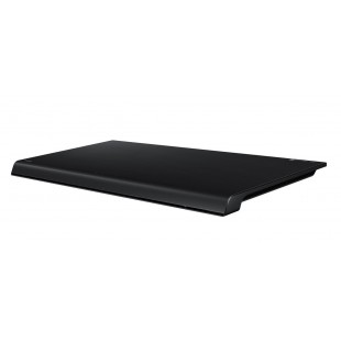 """Samsung HW-H600 Wireless Soundstand for 32""""+TVs price in Pakistan"""