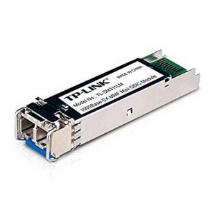 TP Link MiniGBIC Module TL-SM311LM price in Pakistan