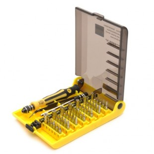 Screwdriver Tool Kit price in Pakistan