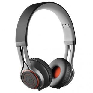 Jabra Revo Wireless Bluetooth Stereo Headphones price in Pakistan