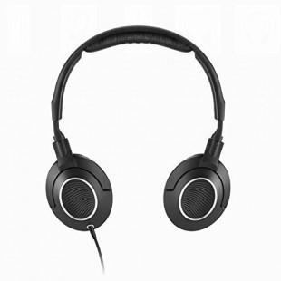 Sennheiser HD 231G On-Ear Headphones price in Pakistan