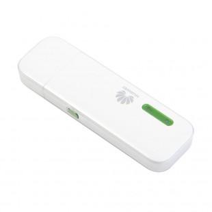 Huawei E355 Mobile Wifi 3G Smart modem price in Pakistan