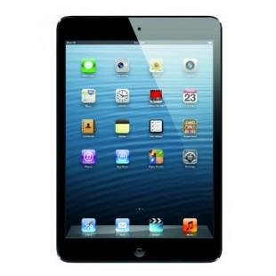 Apple iPad Mini 2 32GB WiFi  price in Pakistan
