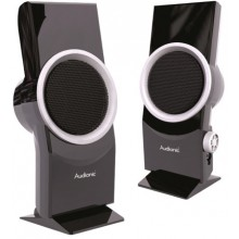 Audionic I3 (USB Powered)