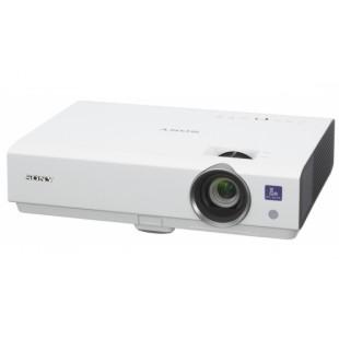 Sony VPL-DX125 Projector price in Pakistan