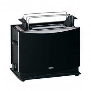 Braun 2 Slice Multi Toaster (HT-450) price in Pakistan