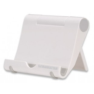 Manhattan Portable Tablet Stand (453707) price in Pakistan