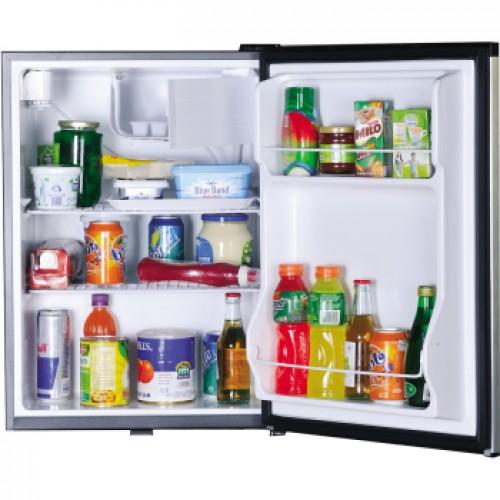 Haier Refrigerator Hr 126bl Single Door Price In Pakistan Haier In