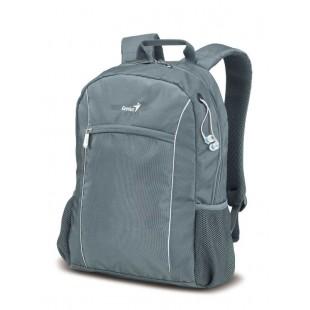Genius GB-1501 BackPack (Grey) price in Pakistan
