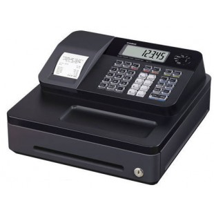 Cash Register SE-G1S price in Pakistan