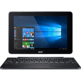 "Acer One 10 S1003-16UH Detachable Keyboard Dock/Tablet (Atom X5-Z8300 1.44Ghz, 2GB Ram, 32GB SSD, 10.1"" Touch, Win10) price in Pakistan"
