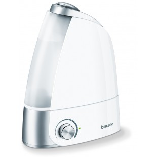 Beurer Air Humidifier LB 44 price in Pakistan
