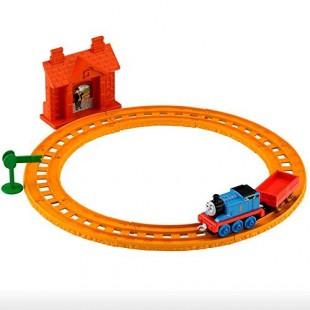 Mattel Thomas At Maron Station THO-BHR92 price in Pakistan