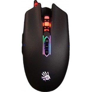 A4Tech Q80-Neon X'Glide Gaming Mouse price in Pakistan