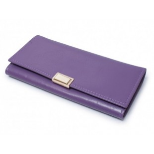 Light Purple Ladies Wallet price in Pakistan