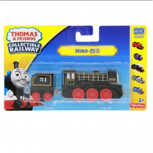 Mattel Thomas And Friends Die Cast Engines-Large Assorted THO-BHX25 price in Pakistan
