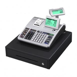 Casio SE-S400M Cash Register price in Pakistan