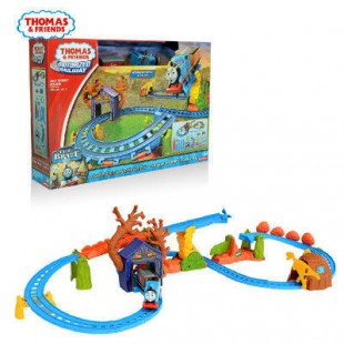Mattel THO-BMF09 Thomas' Spooky Journey  price in Pakistan