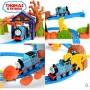 Mattel THO-BMF09 Thomas' Spooky Journey