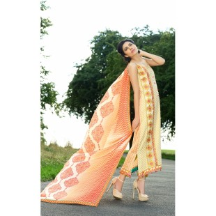 Crescent Collection CC-03 price in Pakistan