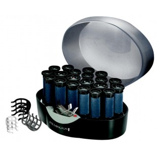 Set of Small Clips for the Remington KF-20I price in Pakistan