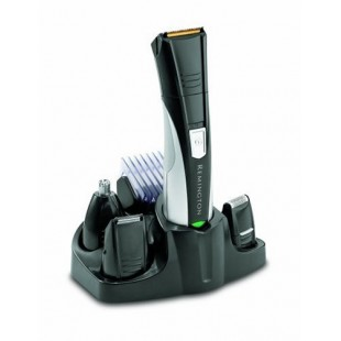 Remington PG350 Precision Deluxe Rechargeable Personal Grooming Kit price in Pakistan