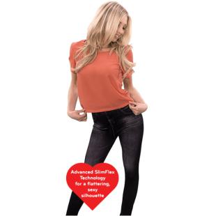 Slim n Lift Caresse Jeans price in Pakistan