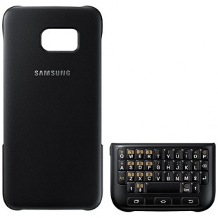 Samsung Galaxy S7 edge Keyboard Cover price in Pakistan
