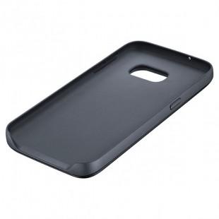 Samsung Galaxy S7 edge Cover price in Pakistan